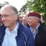 FJS-dag 2009, Edgren