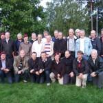 FJS-dag 2009, gruppbild