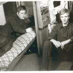Oppenheim och Olsson