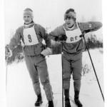Oppenheim och Tielinen