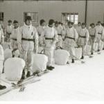 Andra pluton i Kiruna