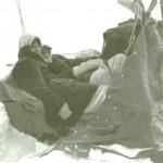 Linkan och Svante