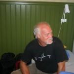 FJS-dag 2008, Linkan