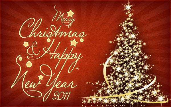 ny år hälsningar En hälsning  GOD JUL och GOTT NYTT ÅR  « FJS årgång 1970/71  ny år hälsningar