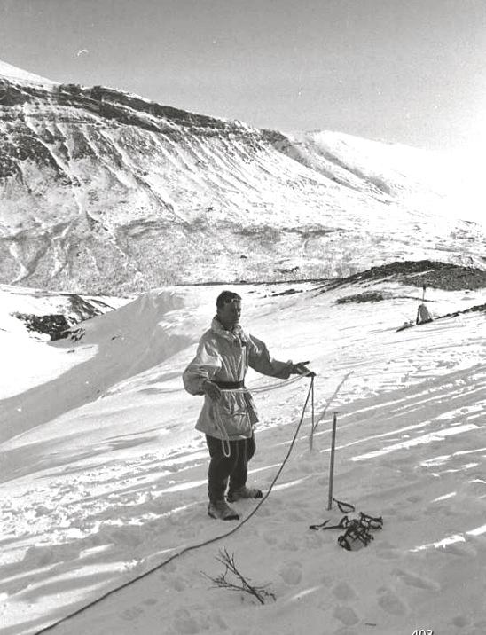 Bengt Kuoppala3